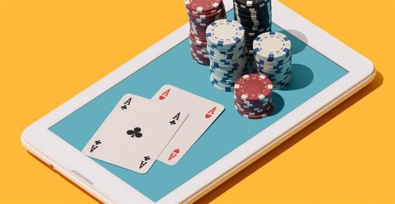 Tips To Make You Win Better At Casino Games